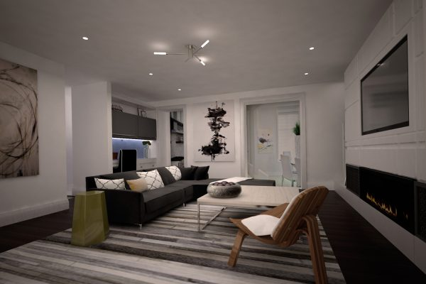 familyroom_dark-floor