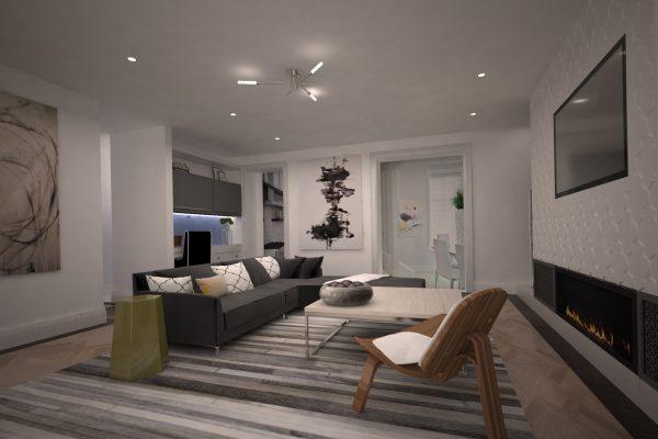 familyroom_light-floor