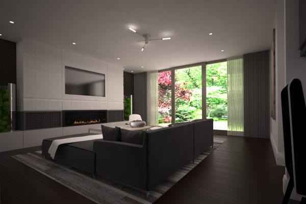 familyroom_window_dark-floor