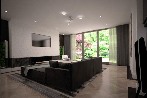 familyroom_window_light-floor2