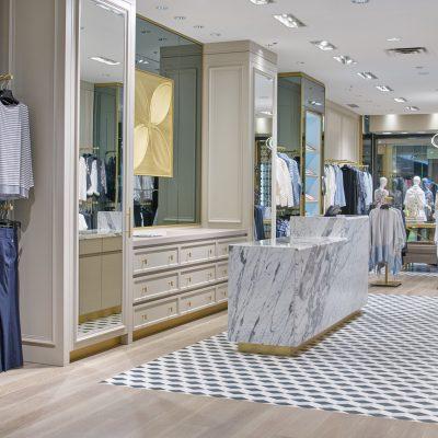 cmpg_03-17_Toni+Store2530