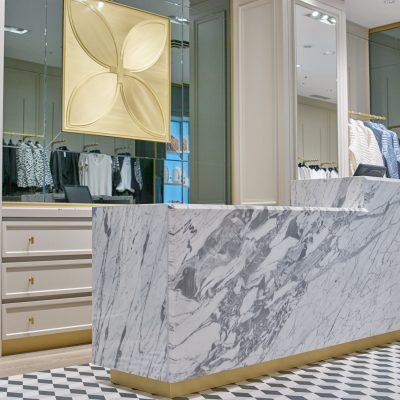 cmpg_03-17_Toni+Store2579