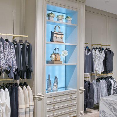 cmpg_03-17_Toni+Store2658