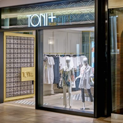 cmpg_03-17_Toni+Store2716